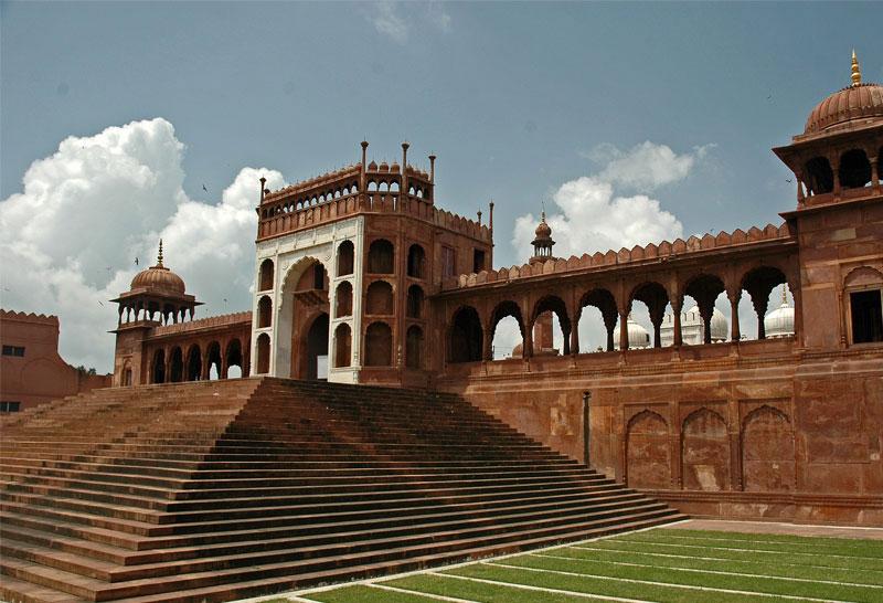 jama-masjid.jpg